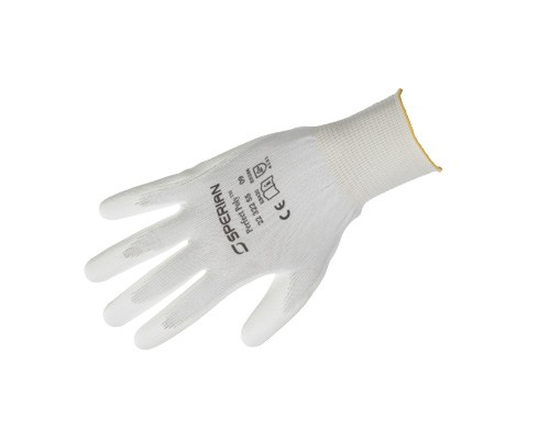 Handschuh PERFECT POLY